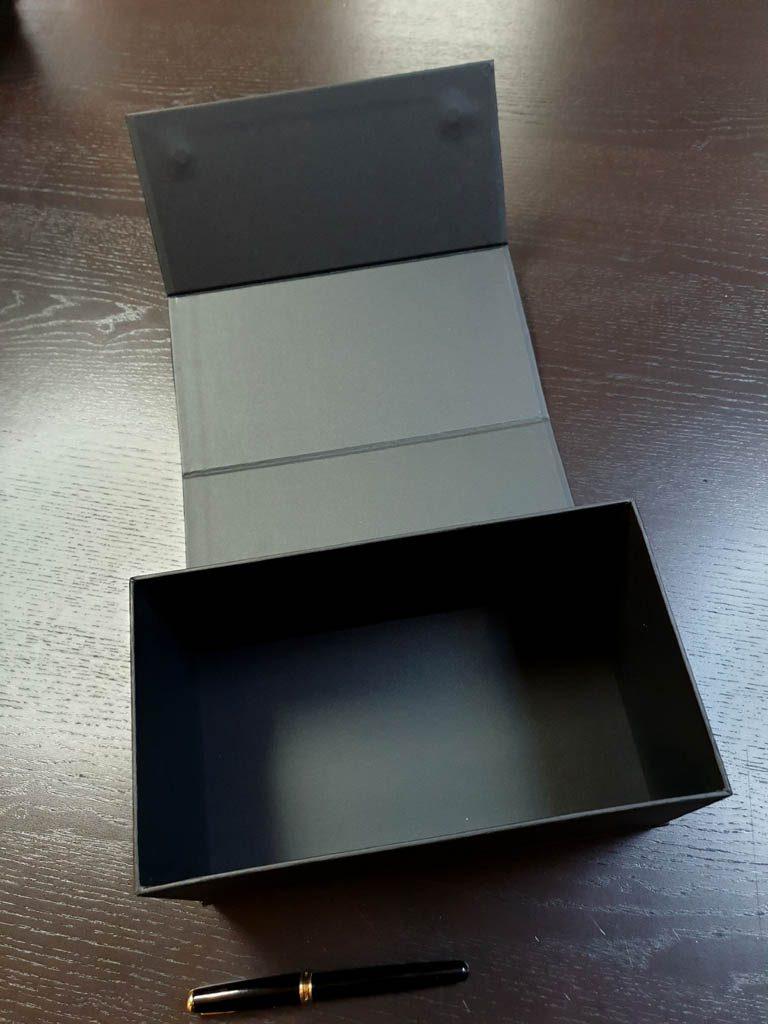 Cutii Rigide Rezistente Din Mucava Cu Magnet (model 6089) (7)