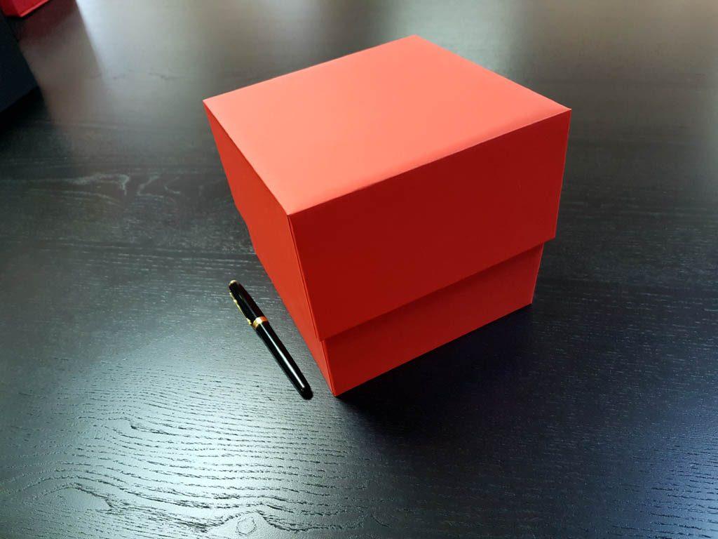 Cutii Rigide Rezistente Din Mucava Pentru Cadouri (model 6040-6041) (1)