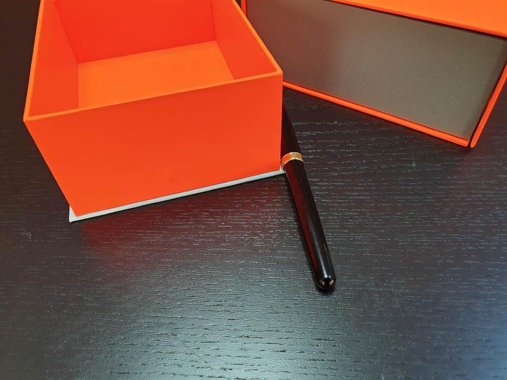 Cutii Rigide Rezistente Din Mucava Pentru Cadouri (model 6096) (1)