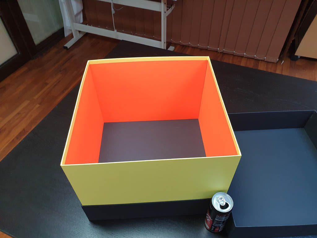 Cutii rigide rezistente pentru cadouri voluminoase (10)