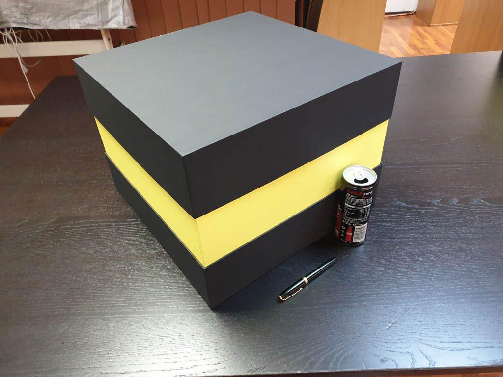 Cutii rigide rezistente pentru cadouri voluminoase (11)