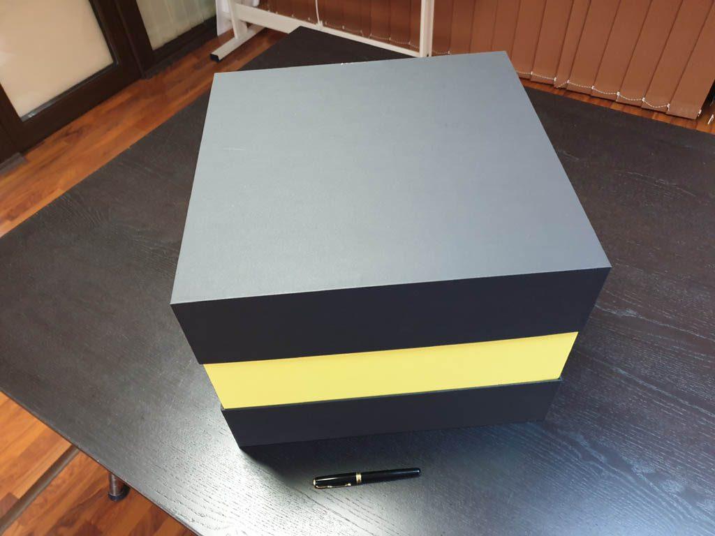 Cutii rigide rezistente pentru cadouri voluminoase (3)
