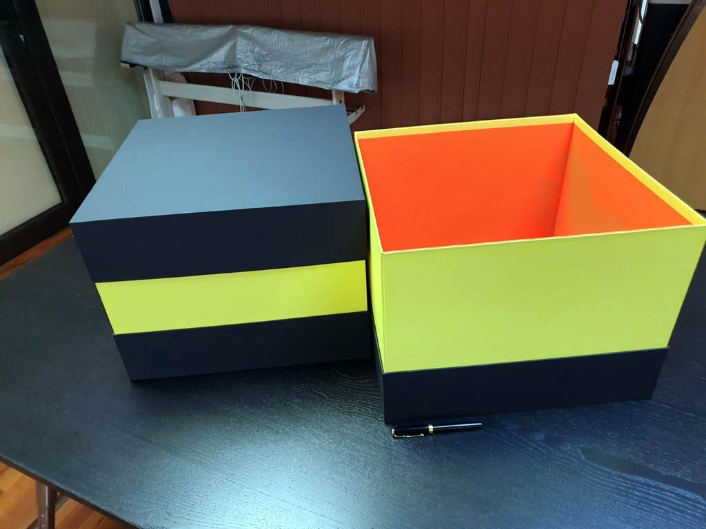 Cutii rigide rezistente pentru cadouri voluminoase (4)