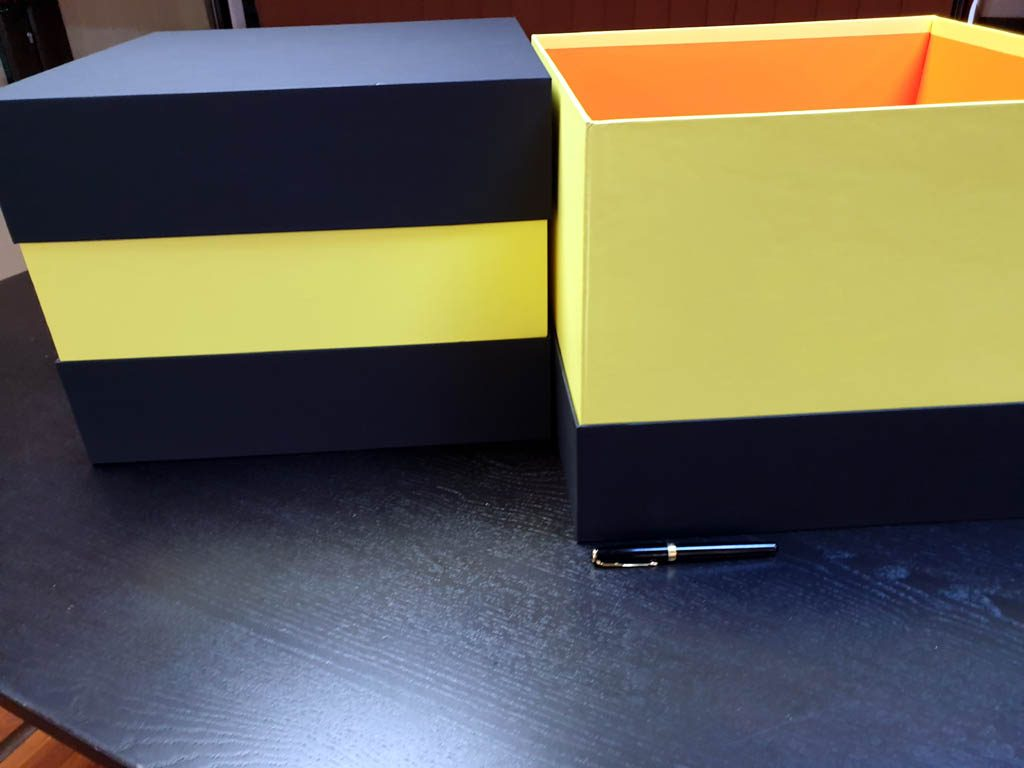 Cutii rigide rezistente pentru cadouri voluminoase (5)