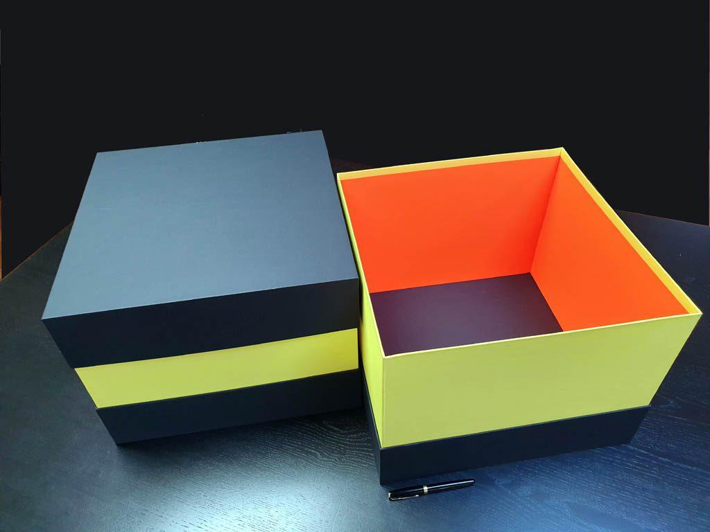 Cutii rigide rezistente pentru cadouri voluminoase (6)