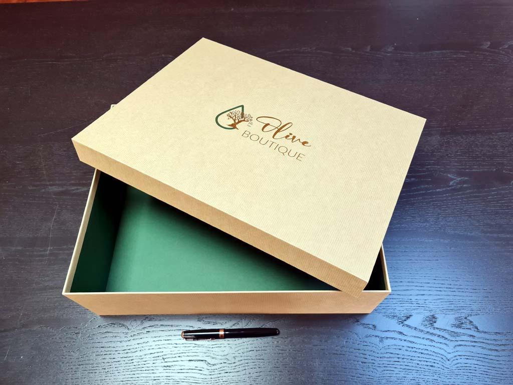 6057-6060 - Olive Boutique (2)