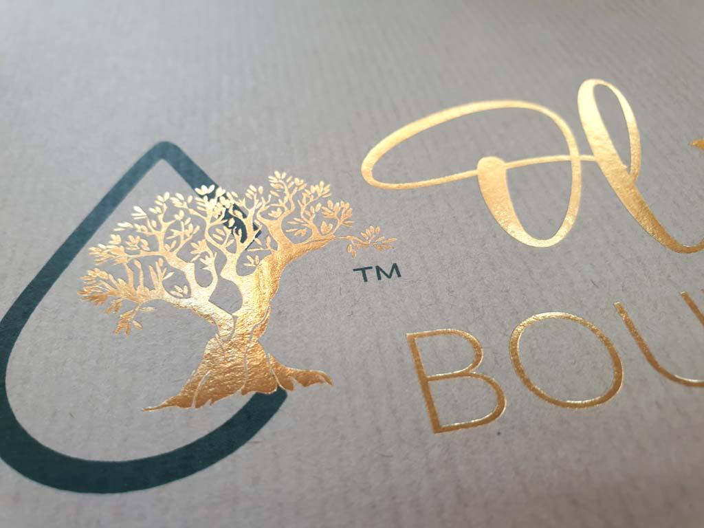 6057 - 6060 - Olive boutique folio (2)