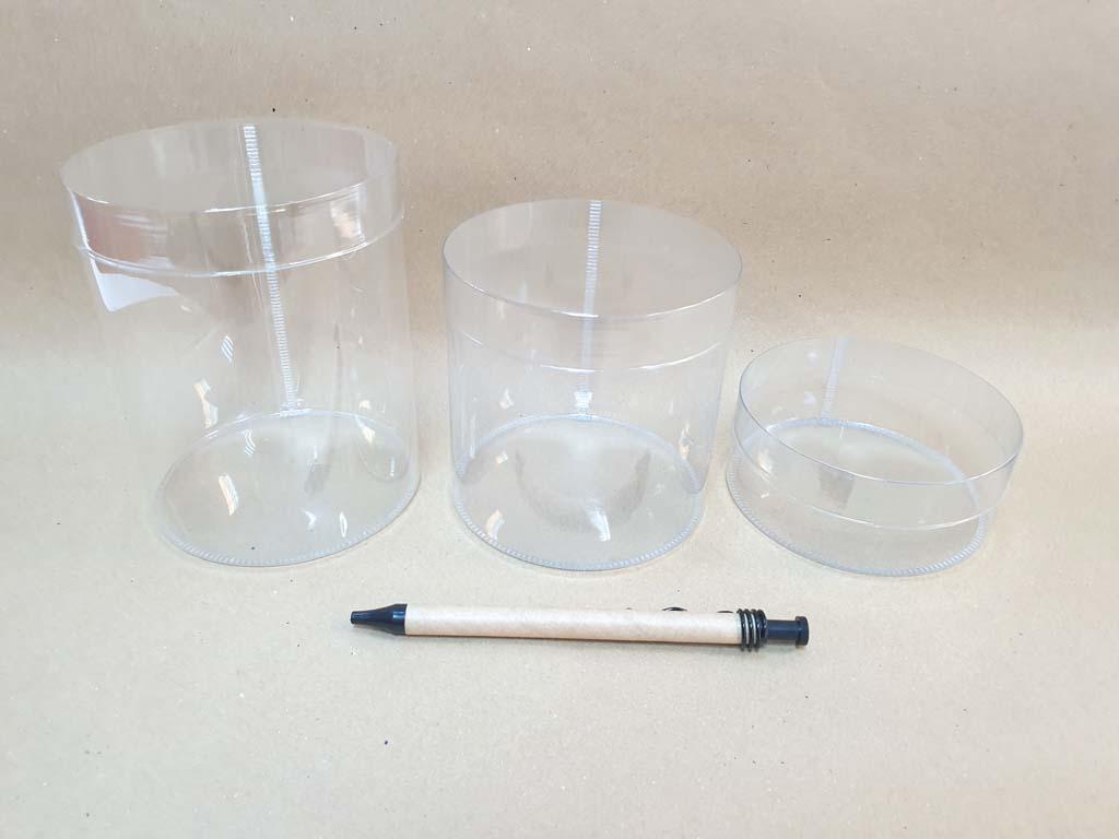 cilindru diam 10 cm (1)