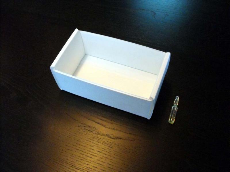 cutii-transport-cutii-transport-polipropilena-celulara-1273-2