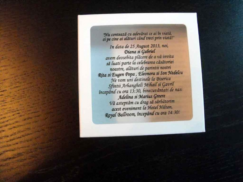 cutii-carton-cu-fereastra-marturii-nunta-1220-4