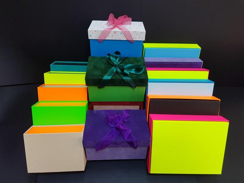 cutii rigide diverse3