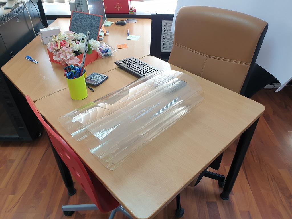 panou separator transparent (1)