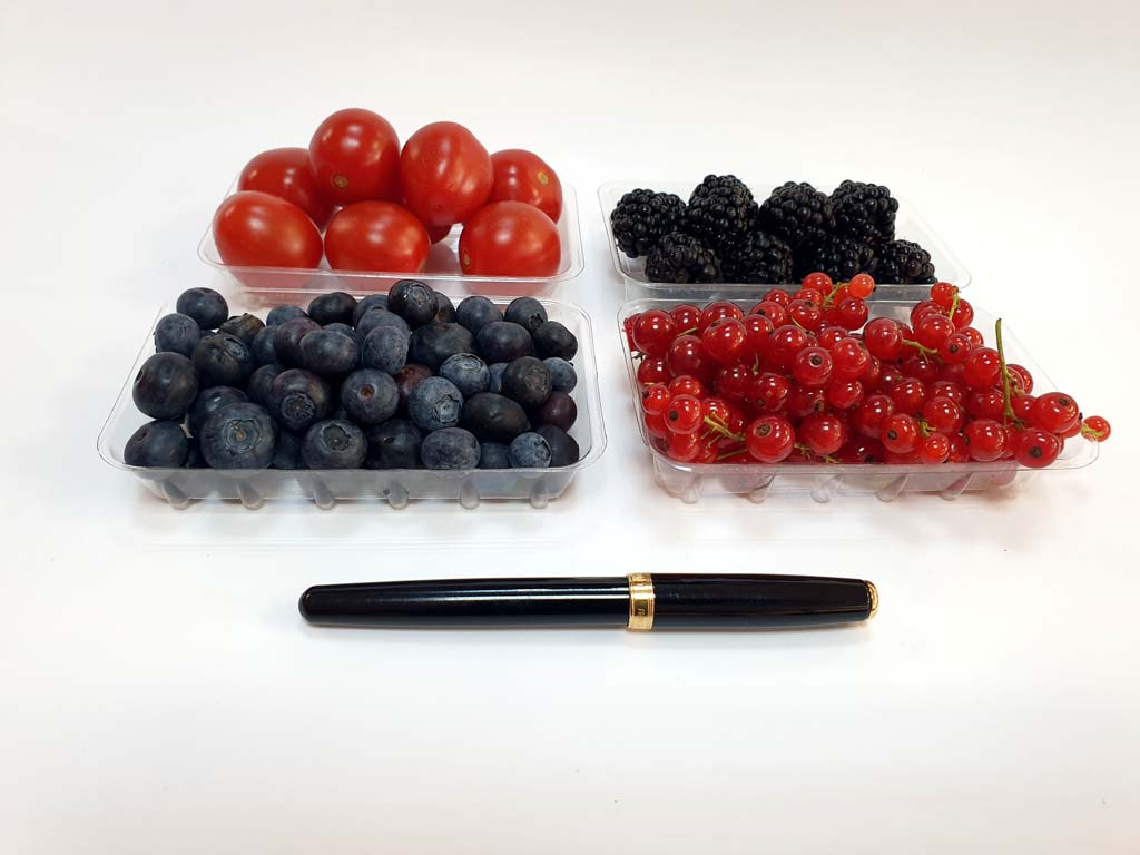 4094 - afine, mure, coacaze, rosii cherry 3