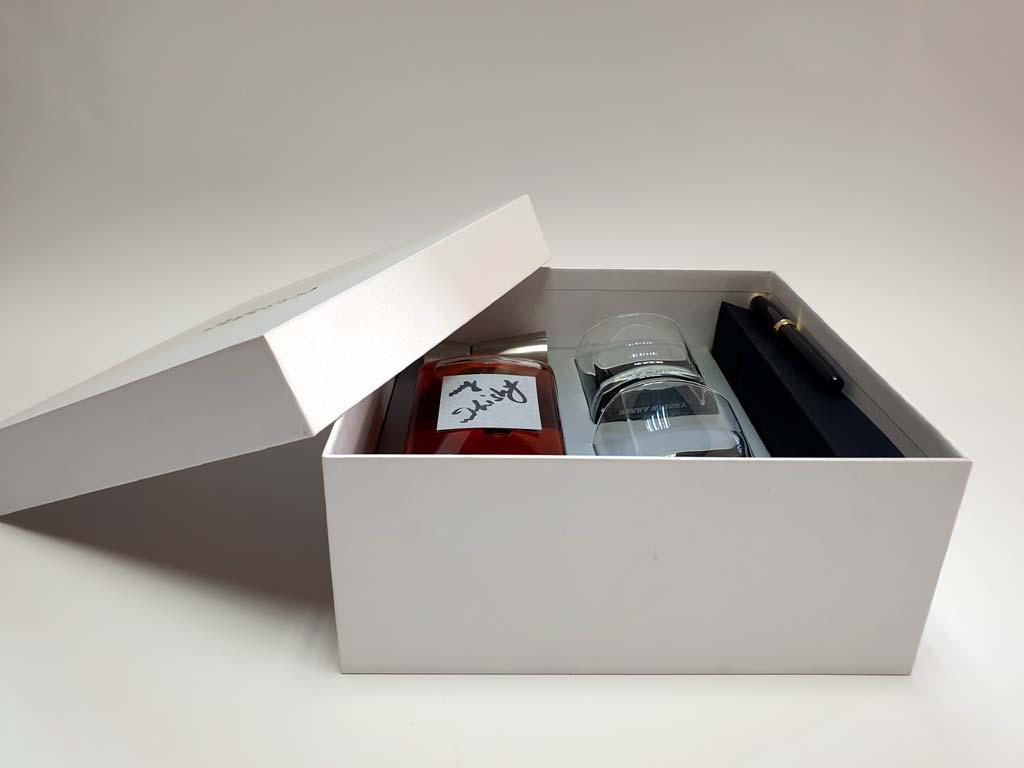 6162-6163 - sticla whisky (5)