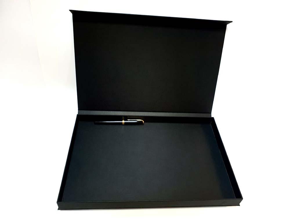 6020 cutie cu magnet 366x236x27 - innoship (2)